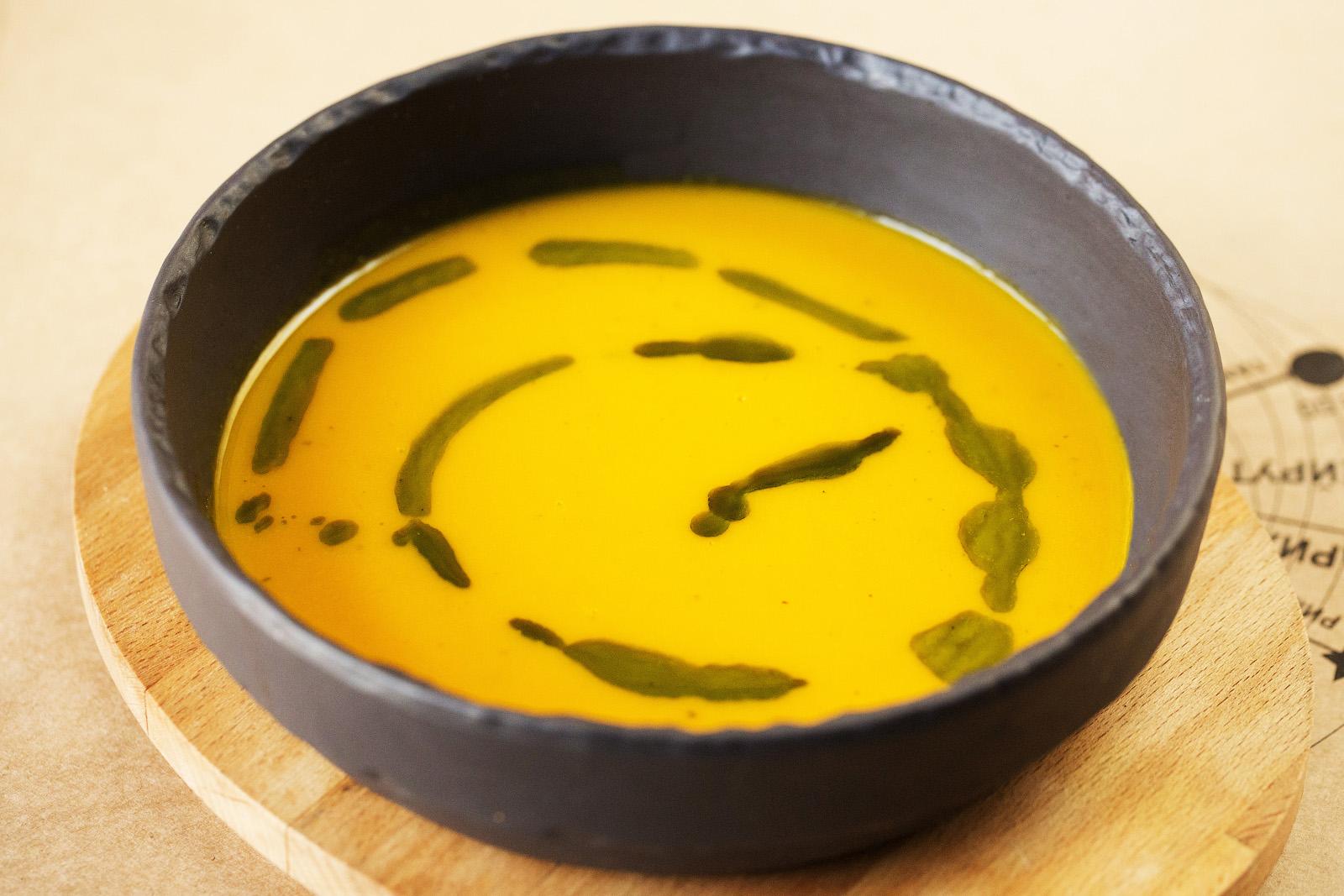 krem-sup-iz-morkovi