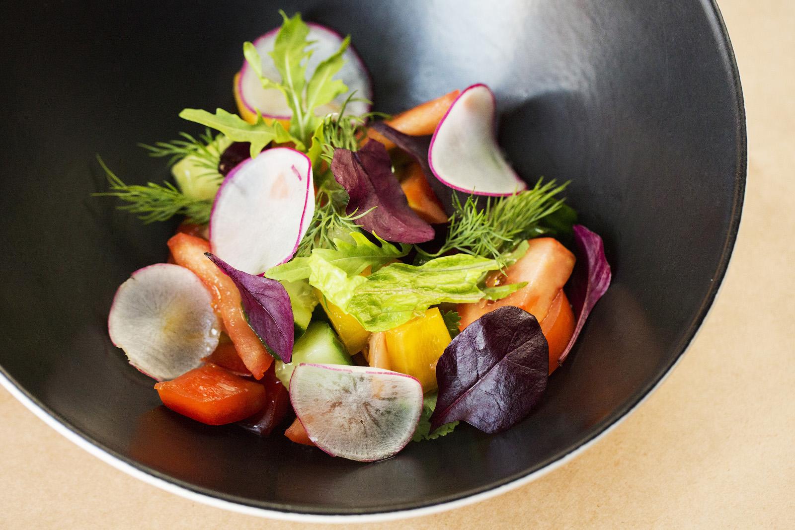 salat-iz-ovoshei