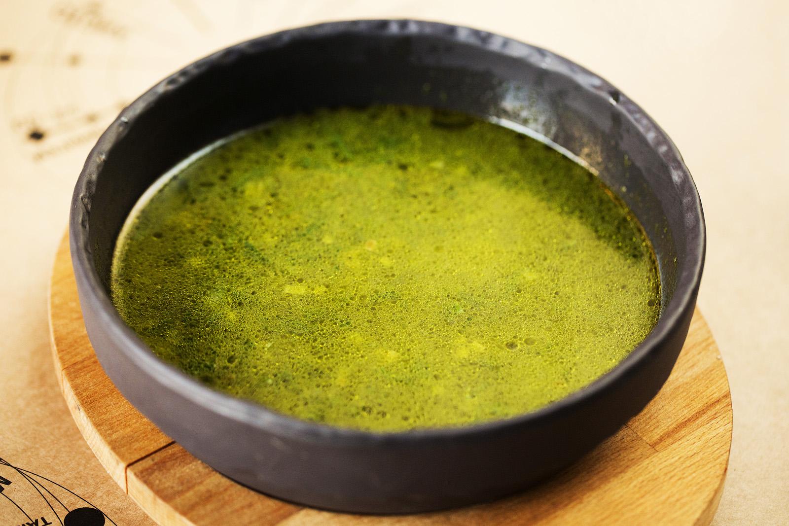sup-s-zelenim-goroshkom